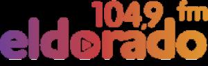 Rádio Eldorado | O som mais quente do Brasil.